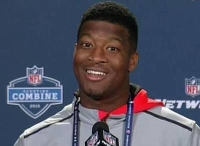 518662623-Jameis-Winston-Sounds-Off-at-N